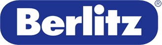 Yay.com VoIP provider reviews - Berlitz