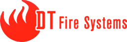 Yay.com VoIP provider reviews - DT Fire logo
