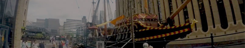 Yay.com VoIP provider reviews - The Golden Hinde
