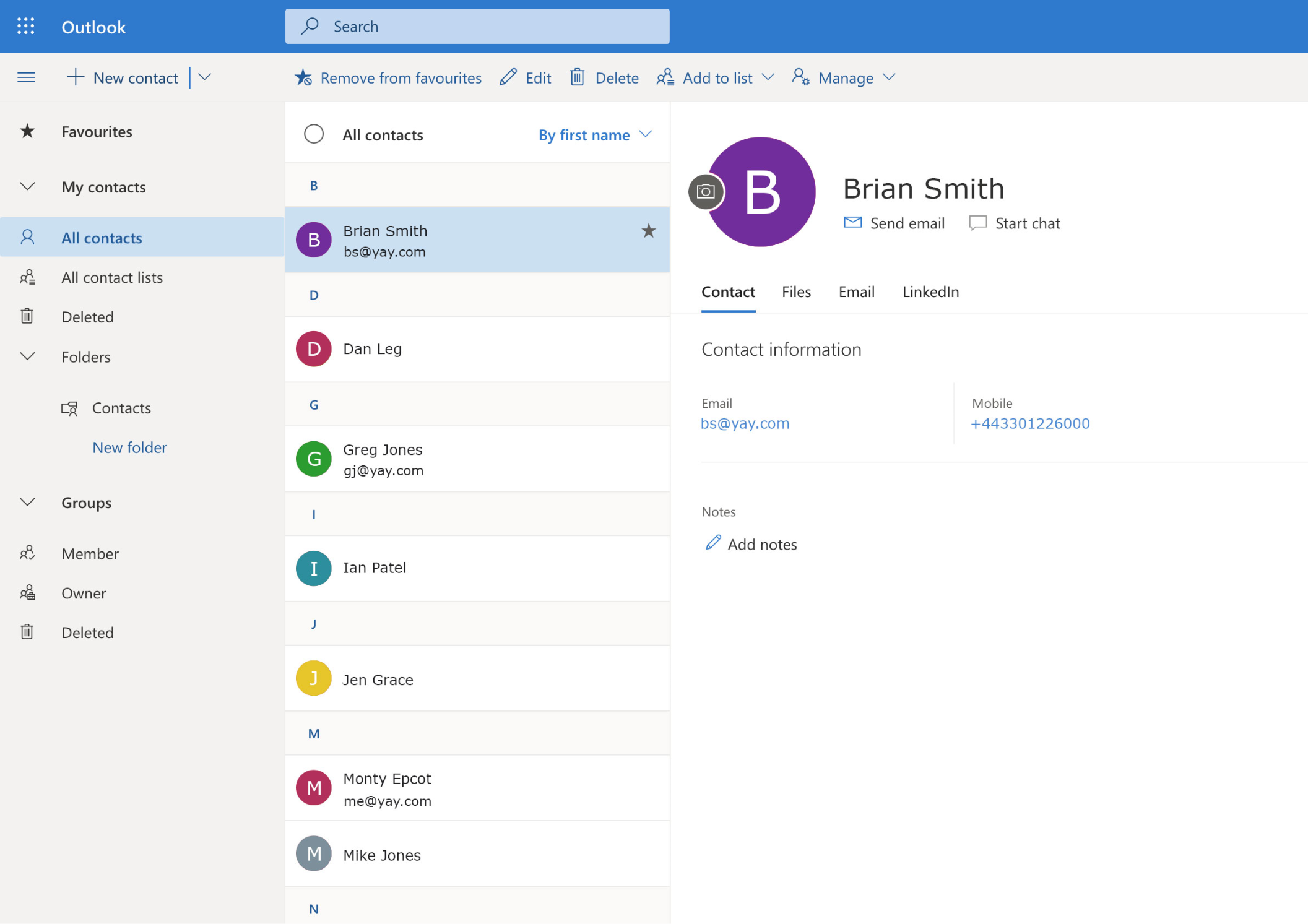 Office 365 business phone system integration