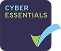 Cyber Essentials Certificate of Assurance